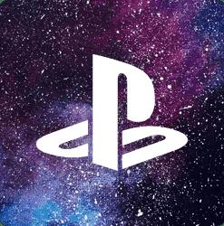 Playstation PSN Cards